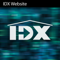 IDX Websites