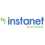 Instanet Solutions