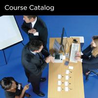 Course Catalog.png