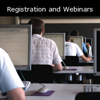 Registration and webinars (002).png