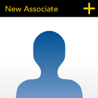 New-Associate_item-display-thumb_200x200.png