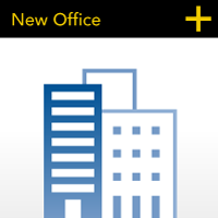 New-Office_item-display-thumb_200x200.png