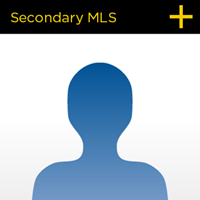 2nd MLS 200x200.png