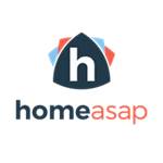 HomeASAP IDX Home Search