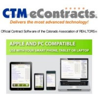 CTMeContracts_ProductPage_200x200.jpg